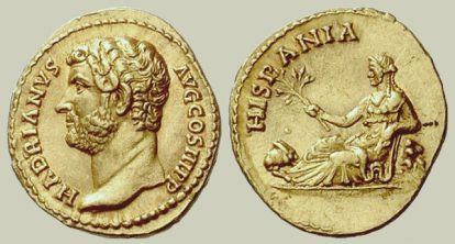 Hispania_sageness