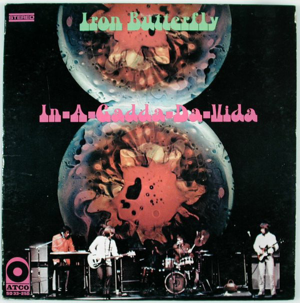 iron_butterfly_1968